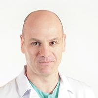 Dr. F. Esteban Navarro