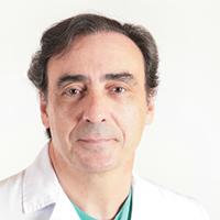 Dr. Jiménez Ruiz