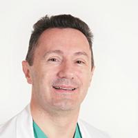 Dr. F. Lozano Rojas