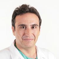 Dr. D. Ordoñez Pérez